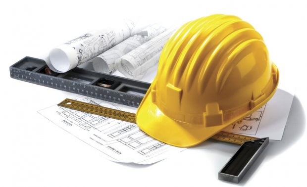 1 construcao civil