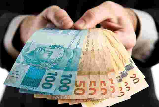 1 dinheiro 5