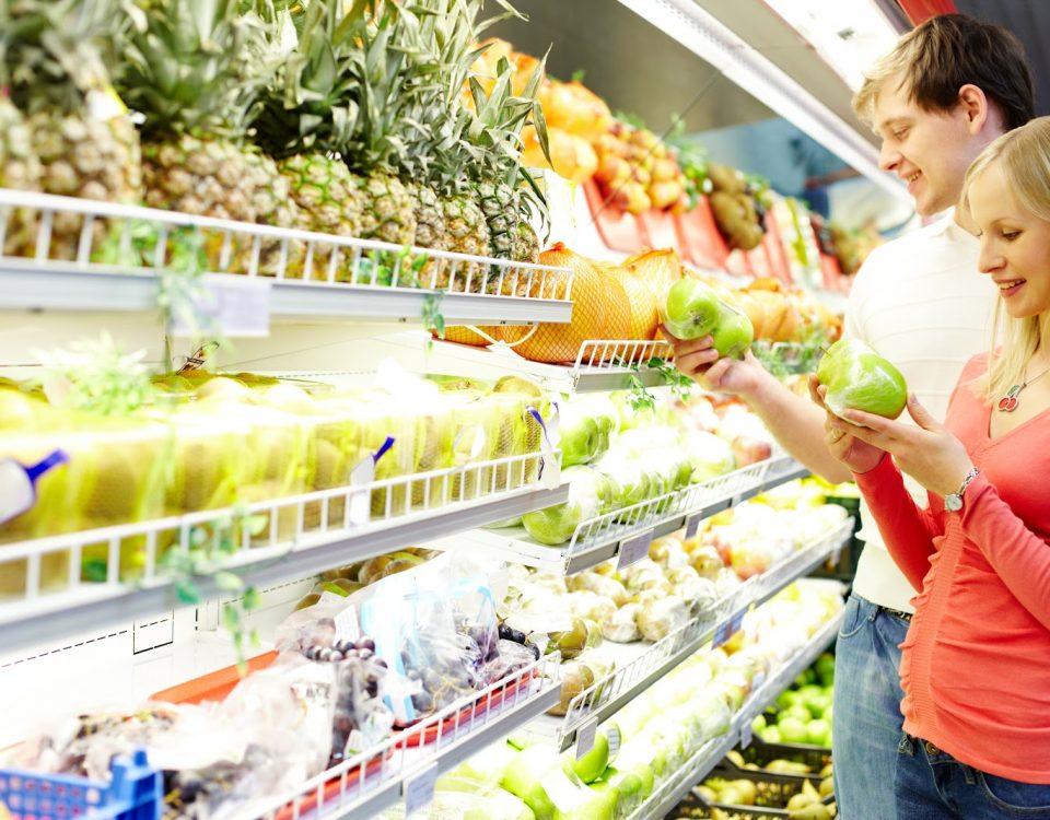 1-supermercado