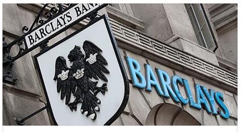 Resultado de imagem para Banco Inglês instala sensores para monitorar funcionários